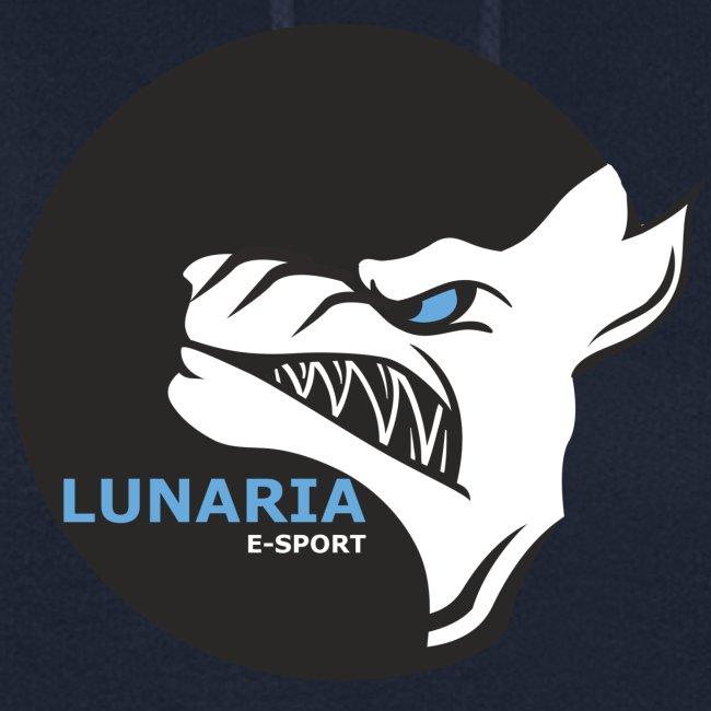 Lunaria_Logo tete pleine