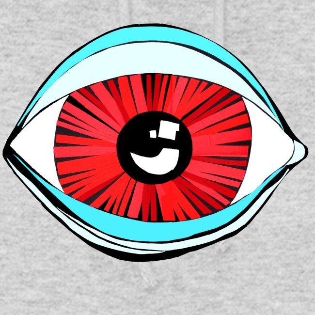 Augen...blick mal