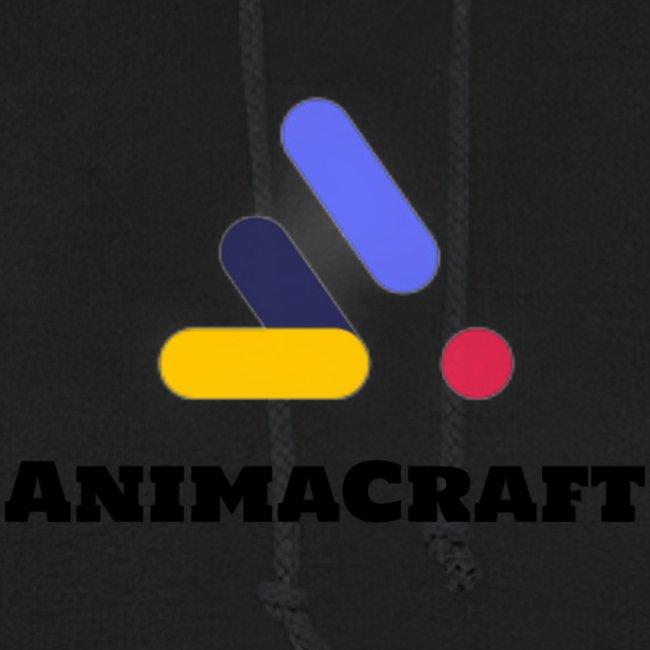 AnimaCraft Logo