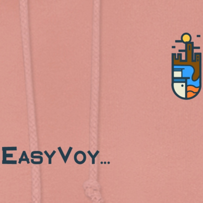 EASYVOY Original