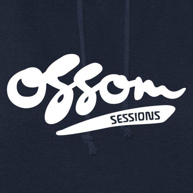 Ossom Sessions