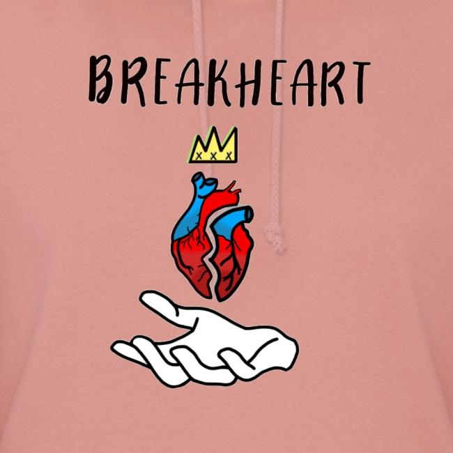 BREAKHEARTH