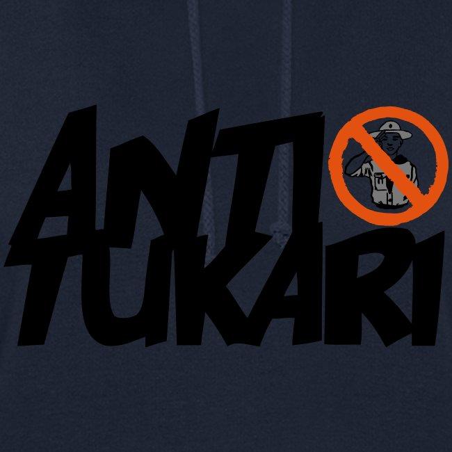 Anti Tukari