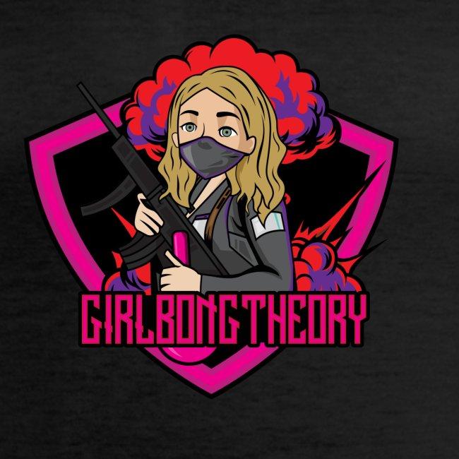 girlbongtheory