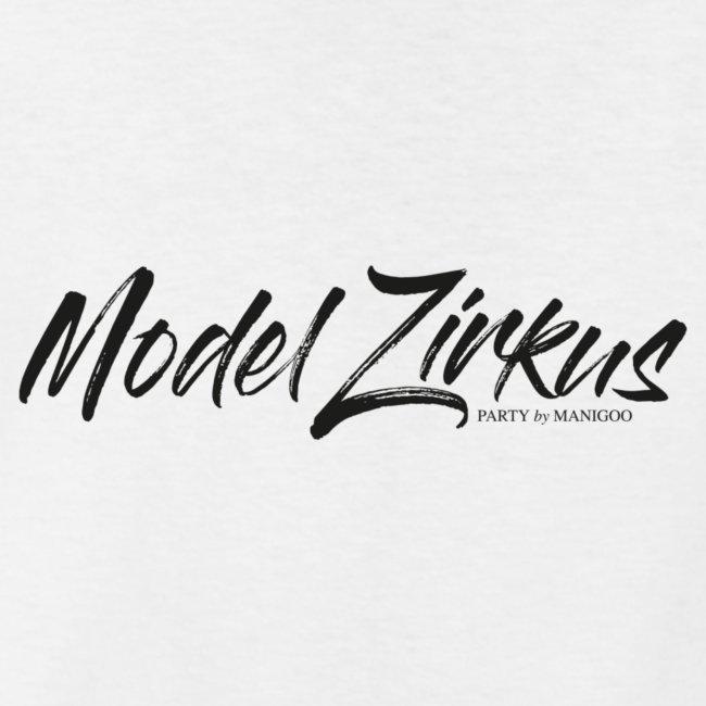 ModelZirkus V1