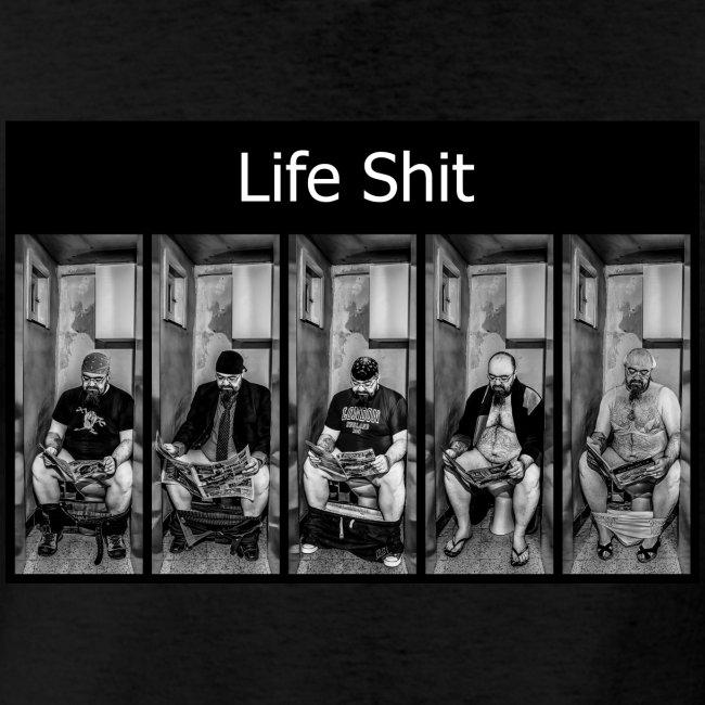 LifeShit