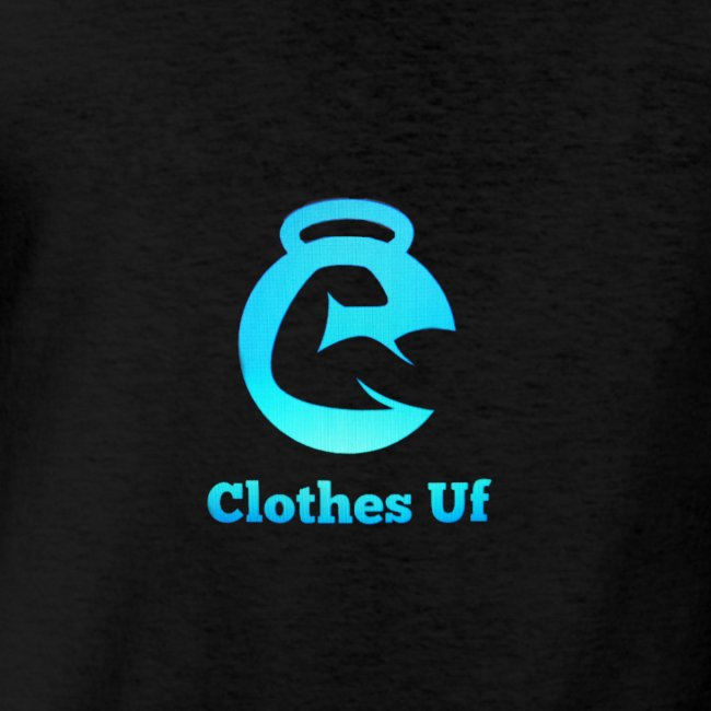 Clothes Uf