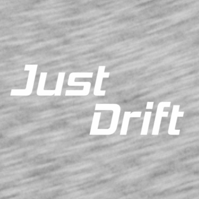 Just Drift Design