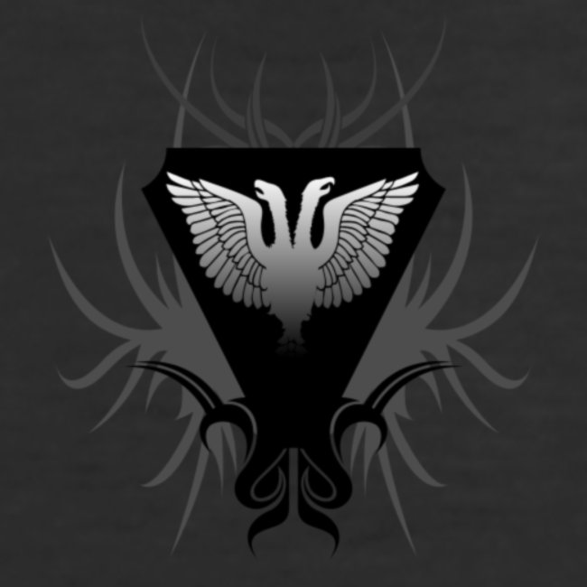 Unsafe_Gaming