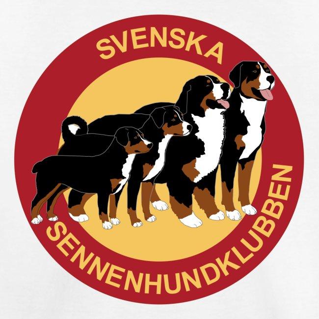 Sennenhundklubben