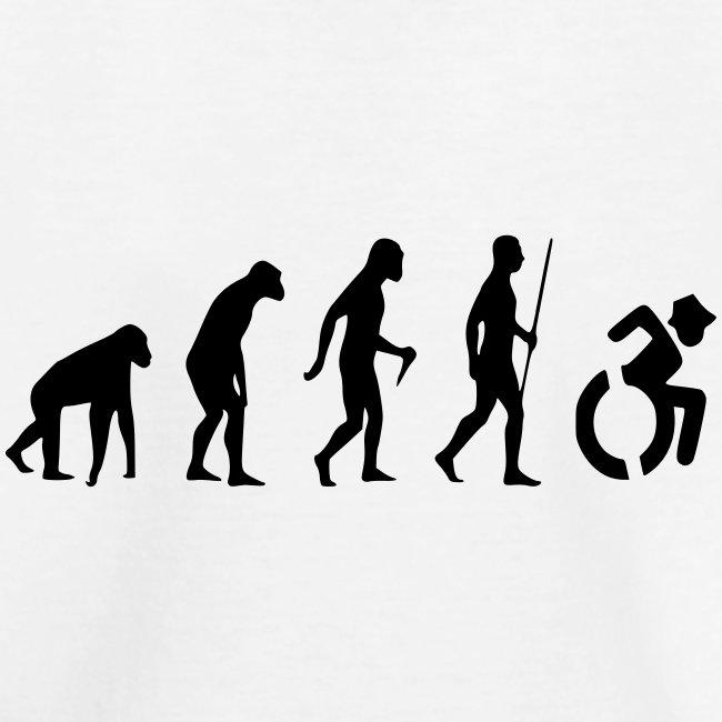 EvolutionWheelchair2