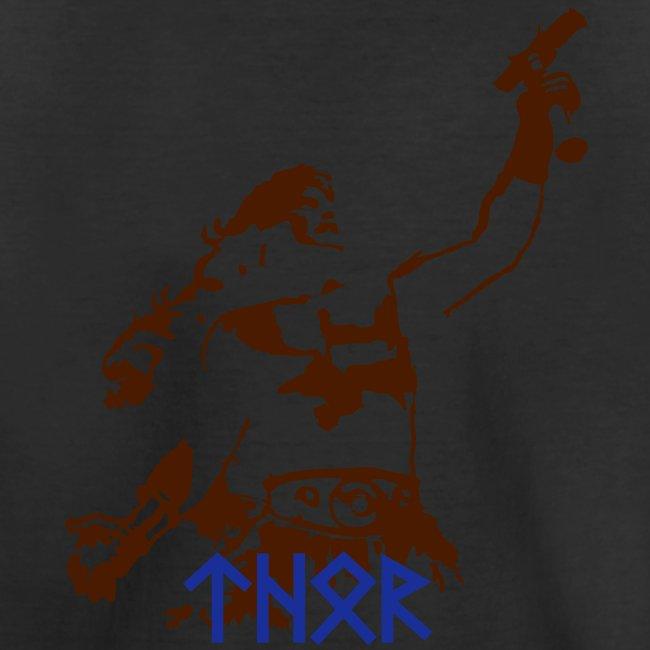 thor_runen_einfarb