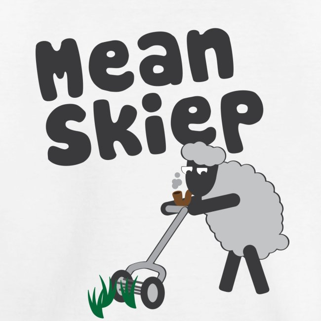 meanskiep design