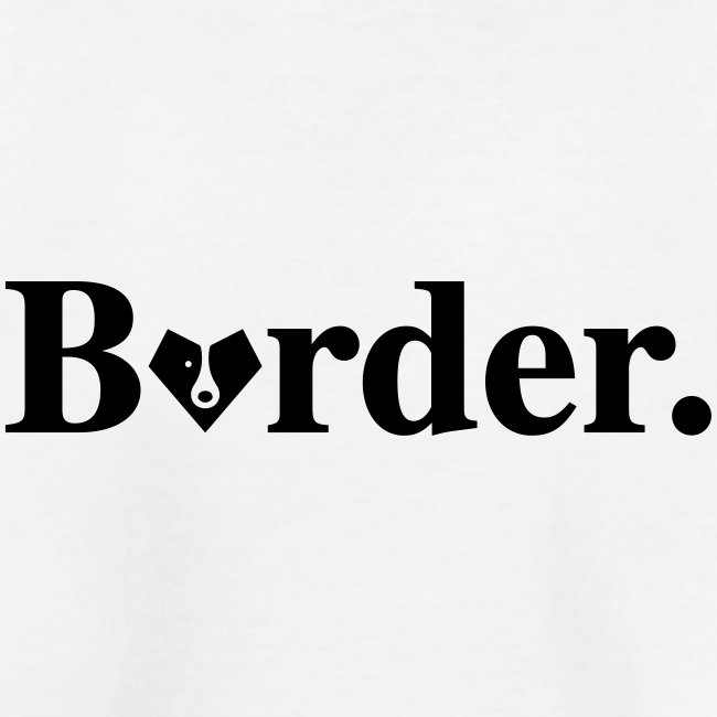 Border lover