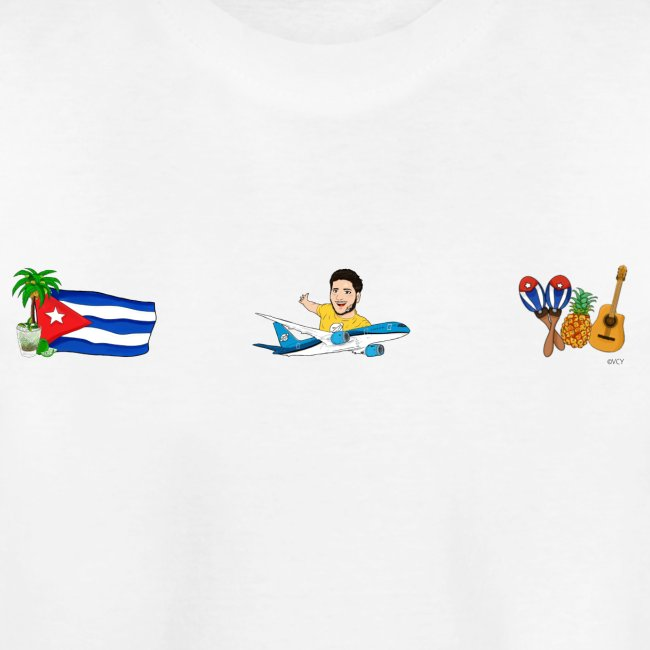 Cuba Premium - Viaja con Yoel