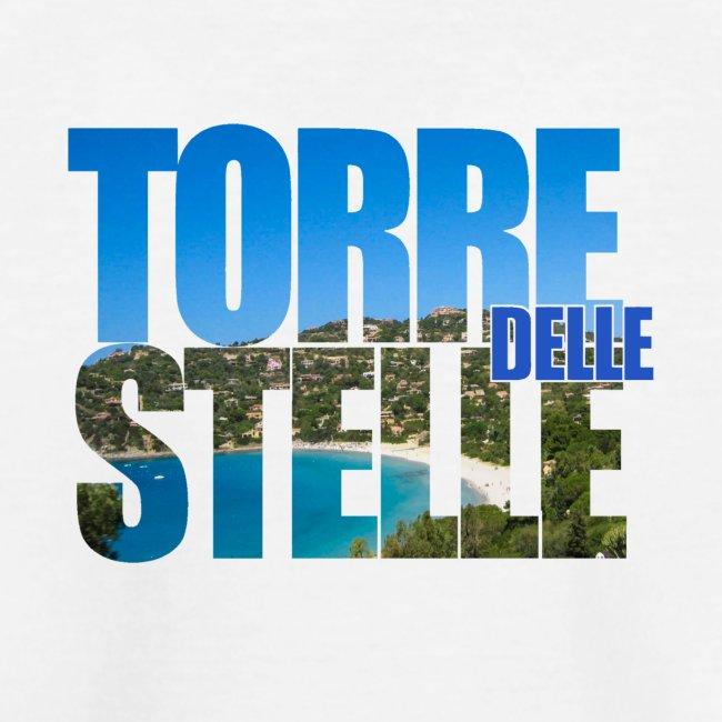 TorreTshirt