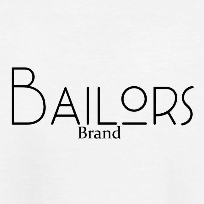 Bailors Brand Swhou