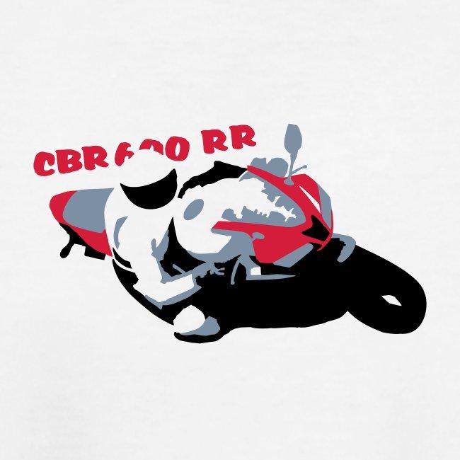 Sportsbike_rr_schrift_rot