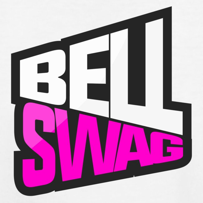 Bellswag logo transparent large