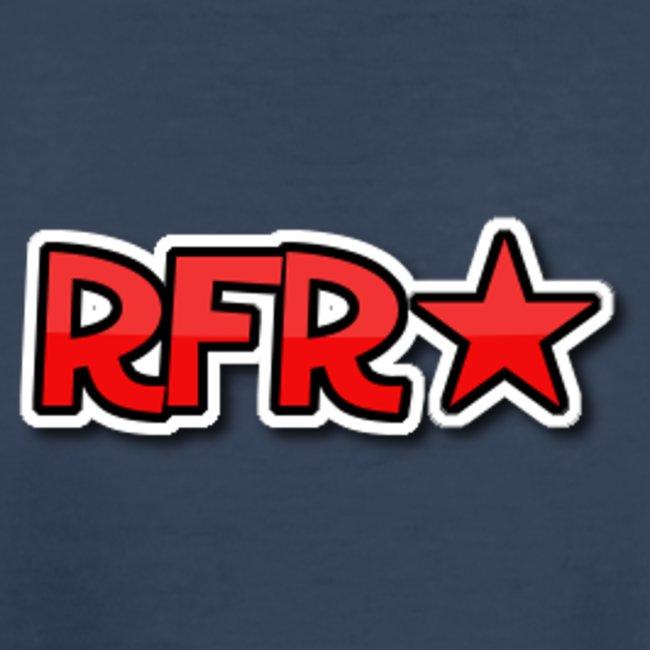 rfr logo