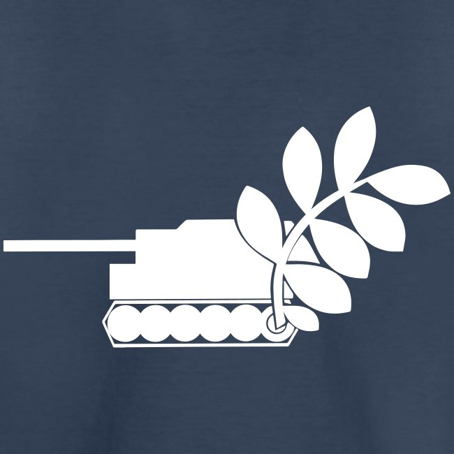 Global Campaign on Military Spending Logo v1