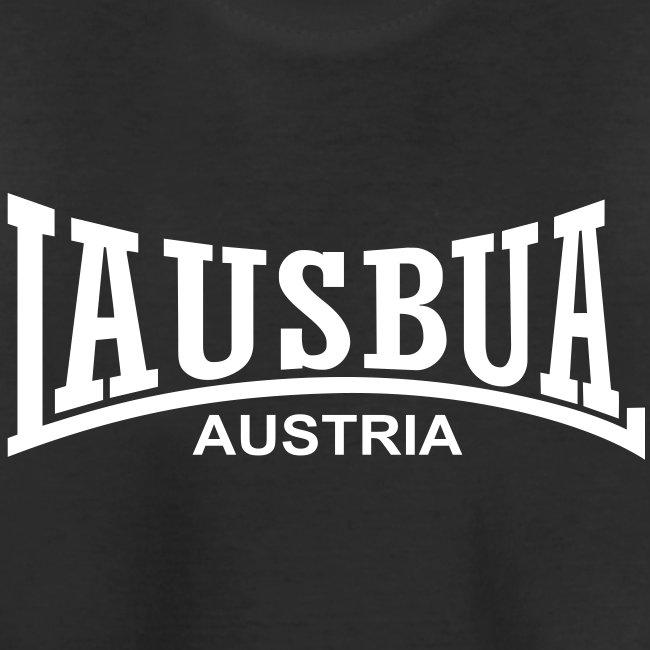 Lausbua Austria