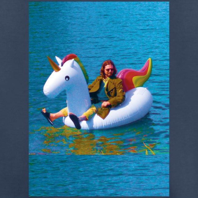 René Unicorn