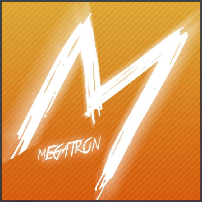 MegaTaza