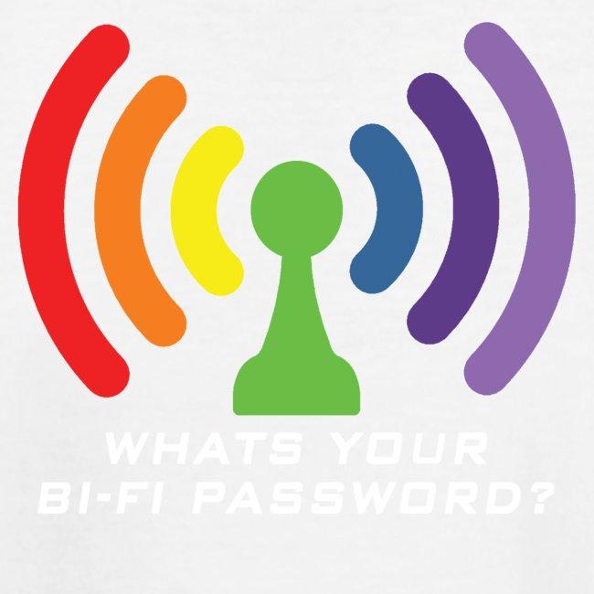 Bi-Fi