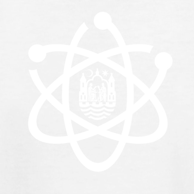 March for Science Aarhus logo