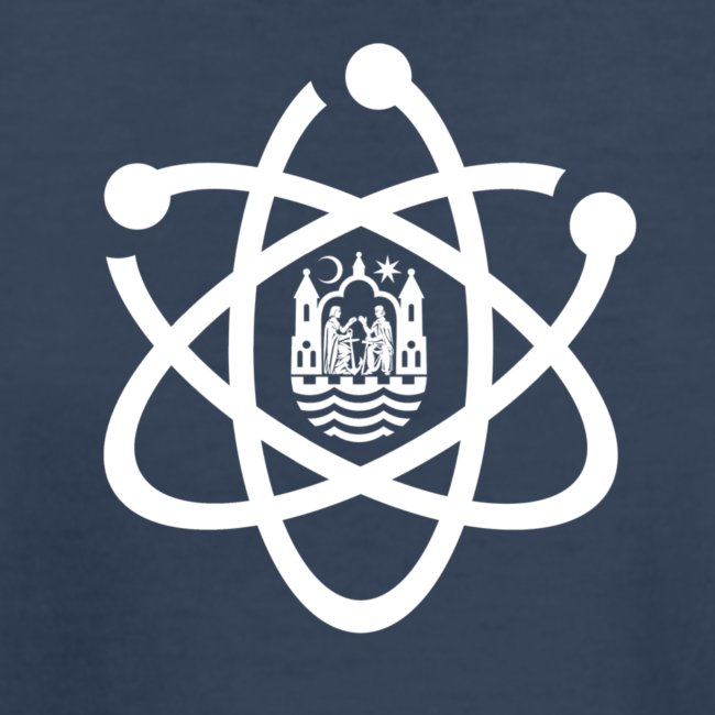 March for Science Aarhus logo