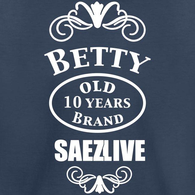 Betty (version light)