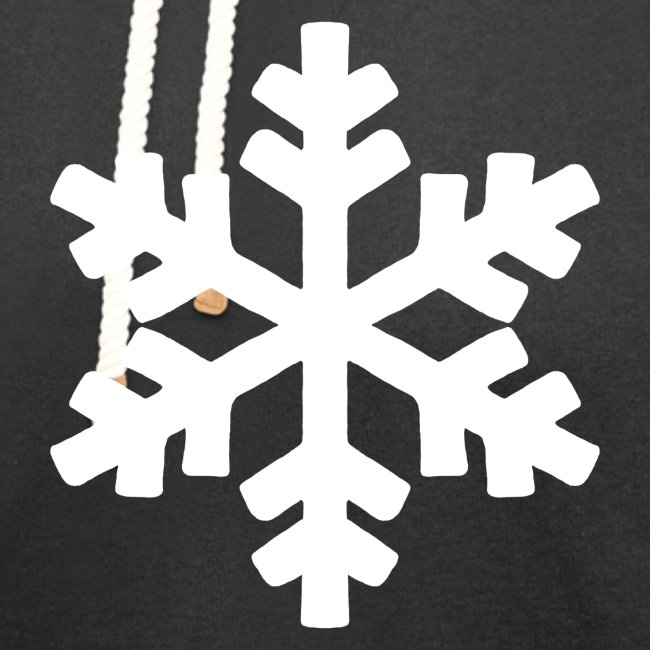 Filip Winther Snowflake