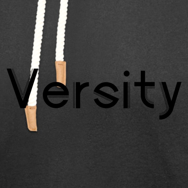Versity Original Transparent logo