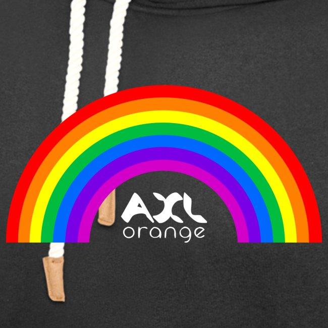 AXL_rainbow_arc