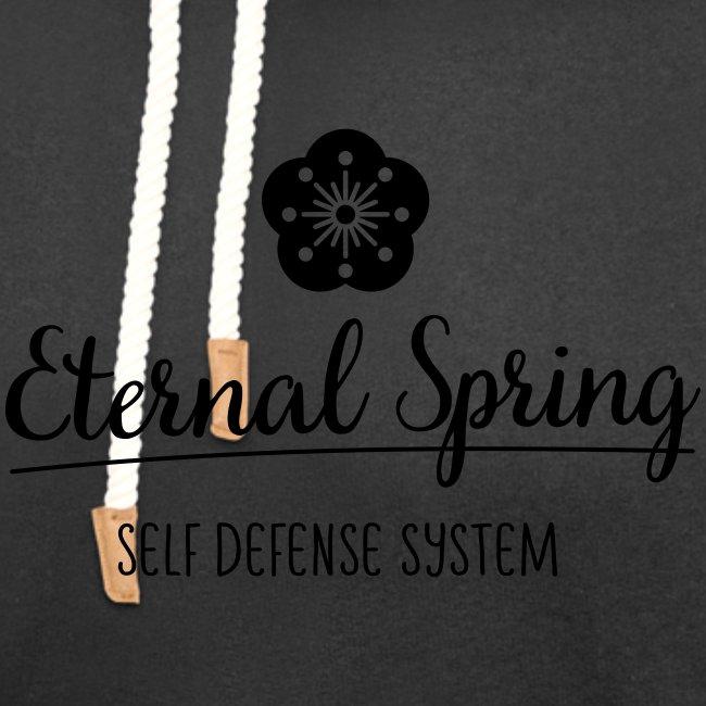 eternalspring