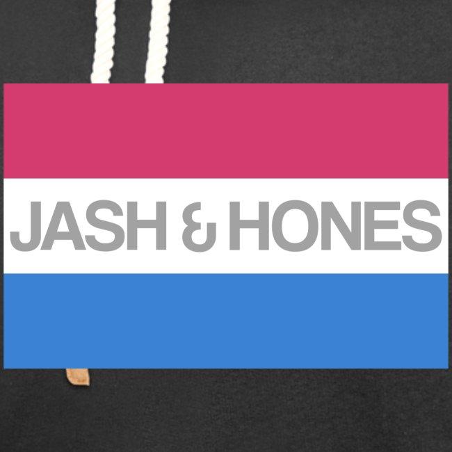 Jash & Hones