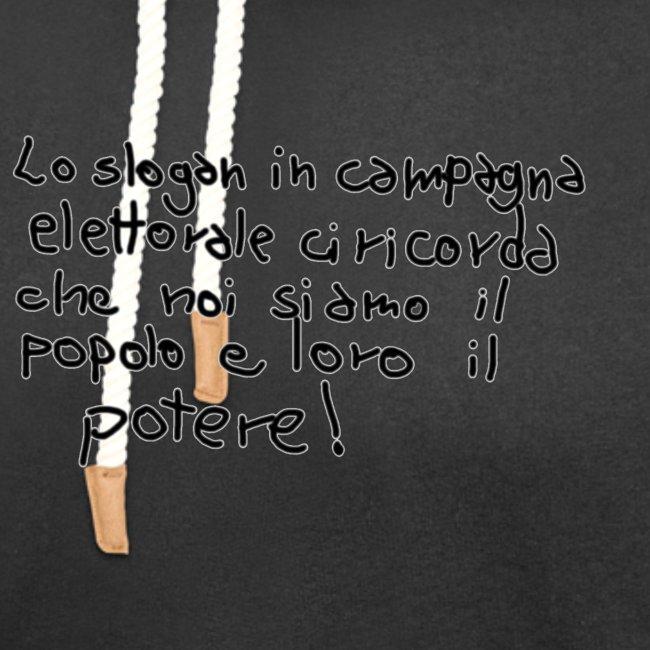 lo_sloganVERO