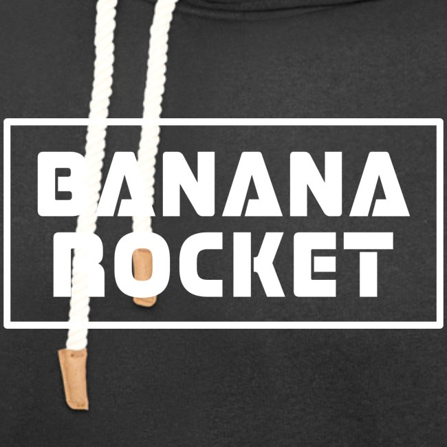 Banana Rocket Classic