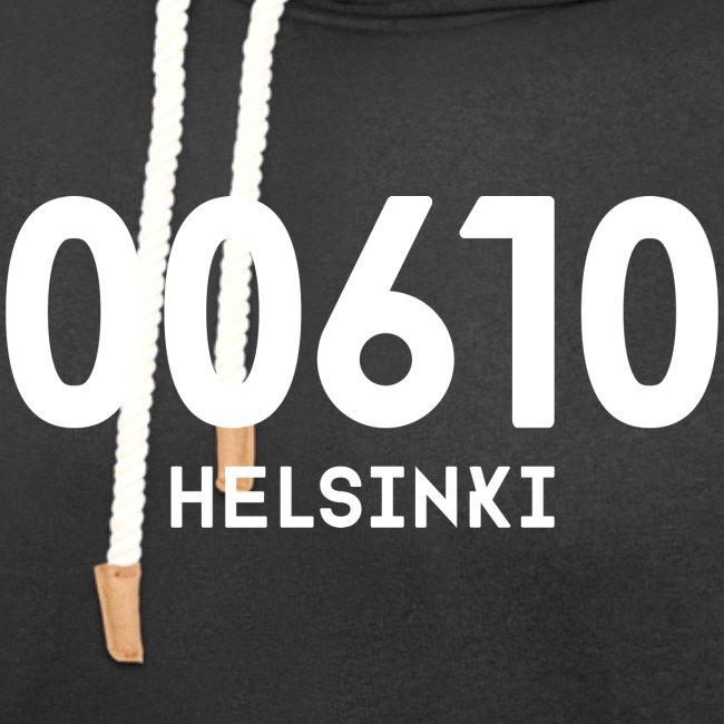 00610 HELSINKI