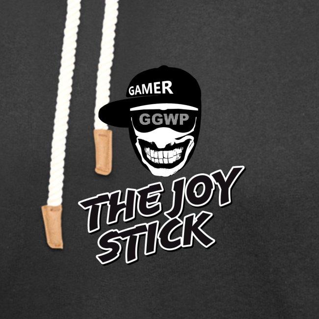 The Joy Stick - Gamer