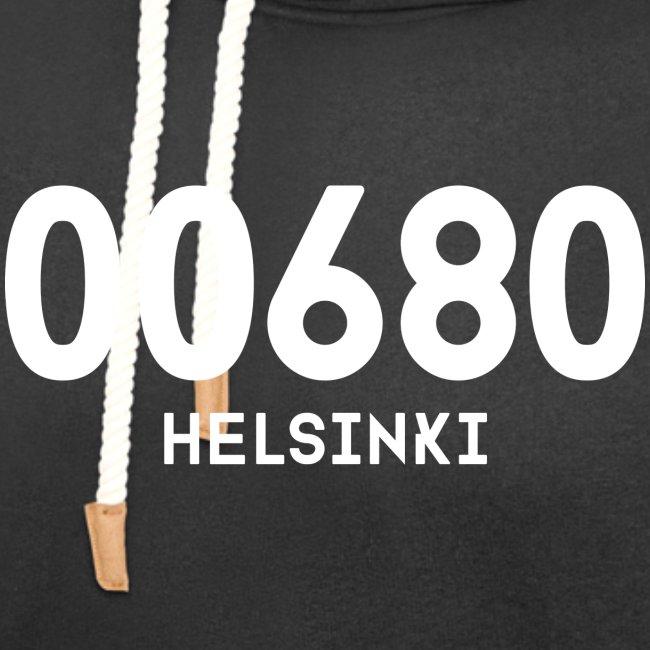 00680 HELSINKI