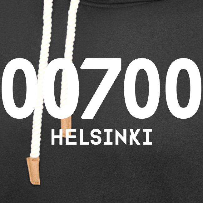 00700 HELSINKI