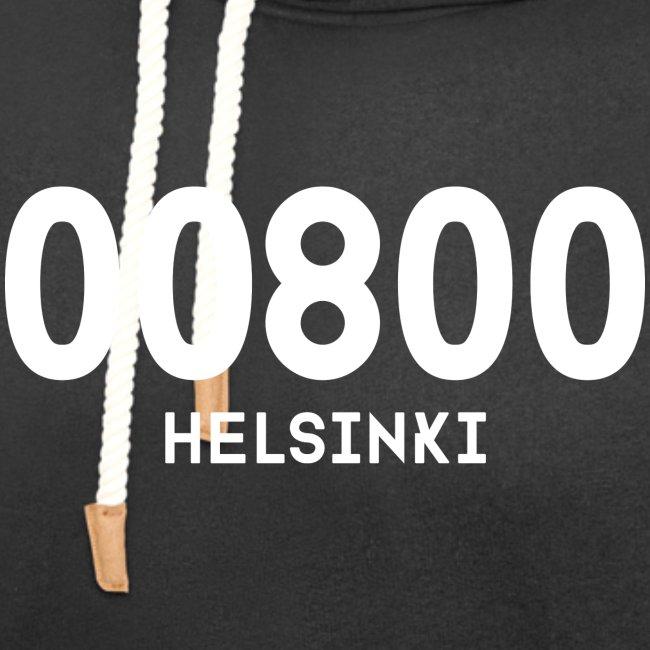 00800 HELSINKI