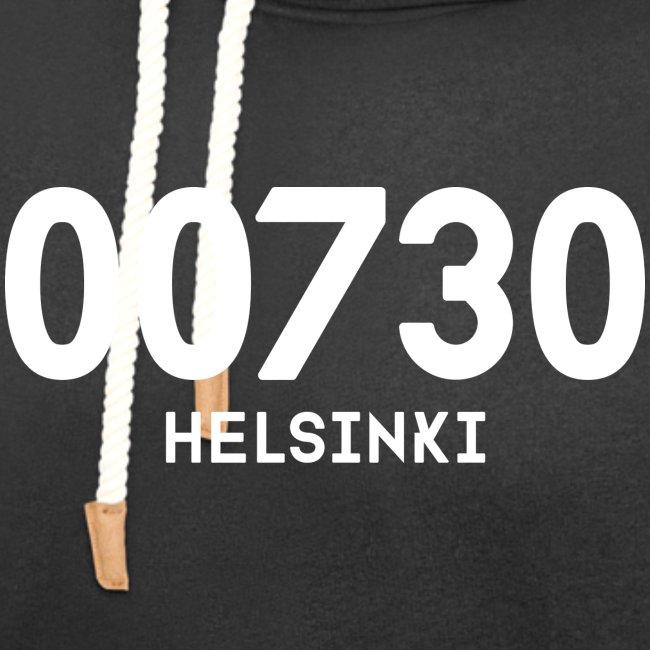 00730 HELSINKI