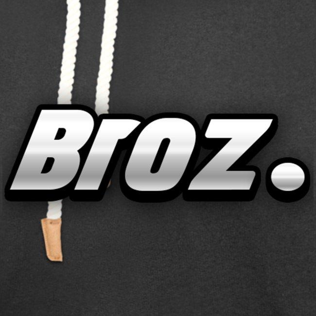 Broz.