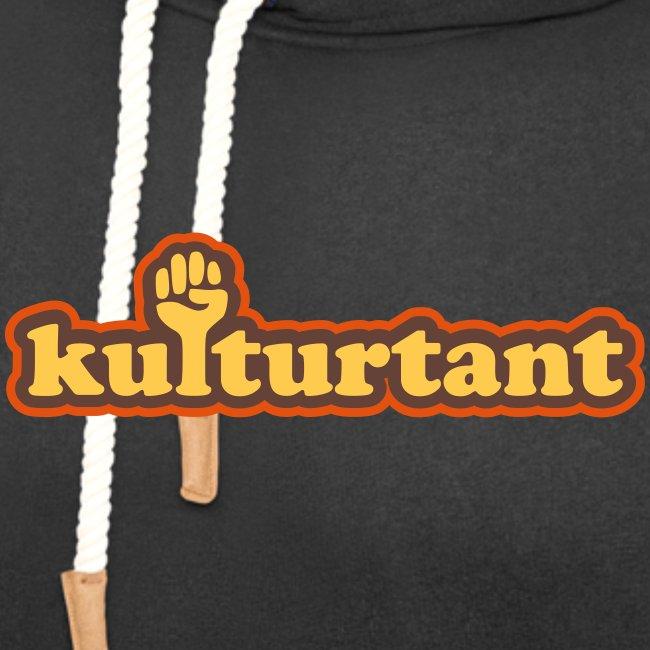 KULTURTANT