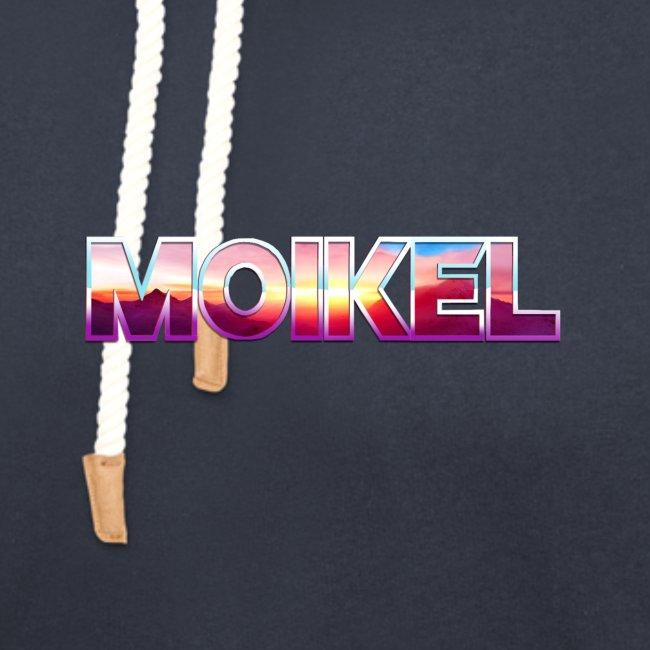 Moikel Rising Sun