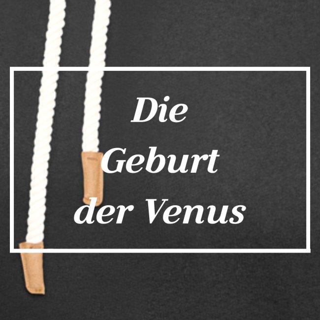 Tolle Geschenkidee Die Geburt der Venus