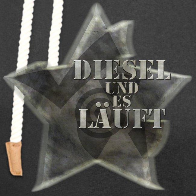 Diesel und es Läuft